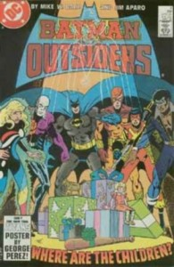 0008 106 195x300 Batman  And The Outsiders [DC] V1