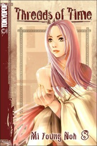 0008 1066 200x300 Threads Of Time [Tokyopop] V1
