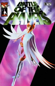 0008 127 193x300 Battle Of The Planets [Image Top Cow] V1