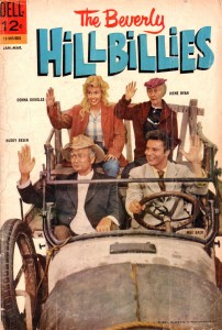 0008 159 202x300 Beverly Hillbillies [Dell] V1