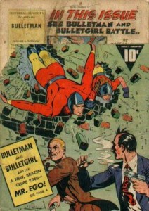 0008 186 212x300 Bulletman  The Flying Detective [UNKNOWN] V1