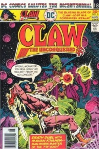 0008 225 200x300 Claw  The Unconquered [DC] V1