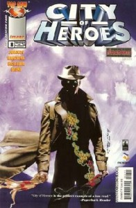 0008 242 196x300 City Of Heroes [Image Top Cow] V1