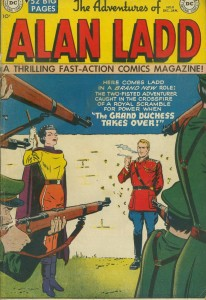 0008 27 206x300 Adventures Of Alan Ladd [DC] V1