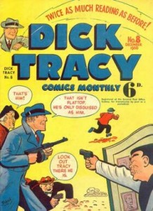 0008 293 218x300 Dick Tracy [UNKNOWN] V1