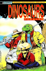 0008 311 195x300 Dinosaurs For Hire [Eternity] V1