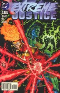 0008 372 195x300 Extreme Justice [DC] V1