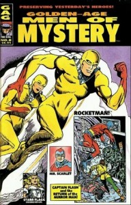 0008 429 192x300 Golden Age Men of Mystery [GAG] V1