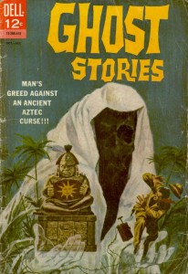 0008 444 206x300 Ghost Stories [Dell] V1