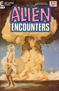 0008 55 197x300 Alien Encounters [Eclipse] V1