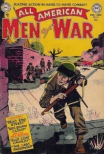0008 56 203x300 All American Men of War [DC] V1