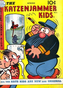 0008 594 215x300 Katzenjammer Kids [King Features] V1