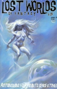 0008 622 195x300 Lost Worlds of Fantasy and SF [UNKNOWN] V1