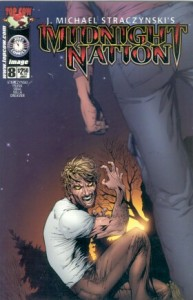 0008 687 193x300 Midnight Nation [Image Top Cow] V1