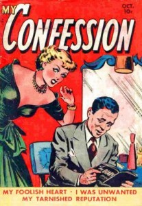 0008 689 207x300 My Confession [UNKNOWN] V1