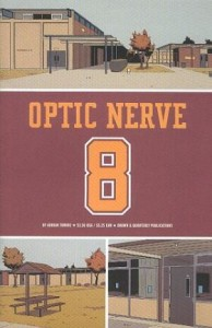 0008 764 194x300 Optic Nerve V1