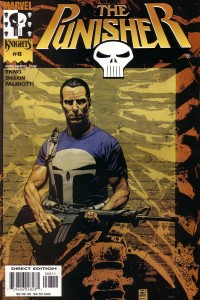 0008 833 200x300 The Punisher