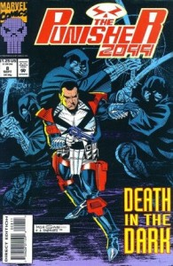 0008 834 195x300 The Punisher 2099