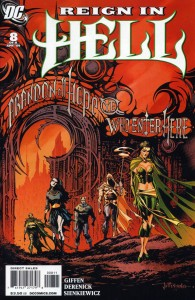 0008 853 195x300 Reign In Hell [DC] Mini 1