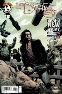 0008a 6 199x300 Darkness [Image Top Cow] V3