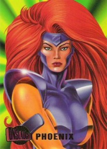 0008a.jpg 215x300 Marvel Ultra Onslaught 1995 Card Set