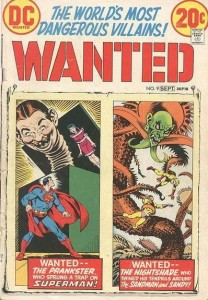 0009 1008 208x300 Wanted [DC] V1