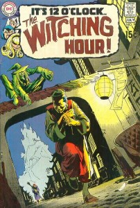 0009 1054 202x300 Witching Hour, The