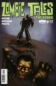 0009 1086 195x300 Zombie Tales  The Series [Boom] V1
