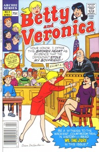 0009 132 195x300 Betty And Veronica