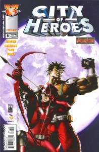 0009 220 196x300 City Of Heroes [Image Top Cow] V1