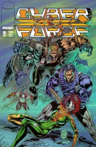 0009 223 196x300 Cyber Force [Image Top Cow] V1