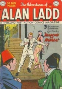 0009 23 208x300 Adventures Of Alan Ladd [DC] V1