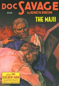 0009 260 205x300 Doc Savage  Double Novel [UNKNOWN] V1