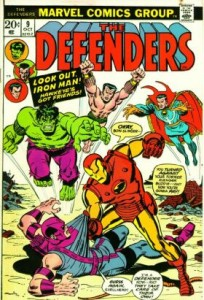 0009 263 204x300 Defenders, The