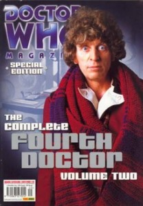 0009 290 208x300 Dr Who Magazine  Special Edition [UNKNOWN] V1