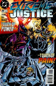 0009 331 196x300 Extreme Justice [DC] V1