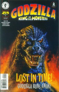 0009 392 194x300 Godzilla: King of the Monsters