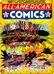 0009 40 219x300 All American Comics [DC] V1