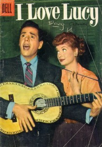 0009 453 210x300 I Love Lucy [Dell] V1