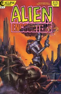0009 46 195x300 Alien Encounters [Eclipse] V1
