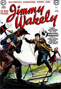 0009 474 205x300 Jimmy Wakely [DC] V1