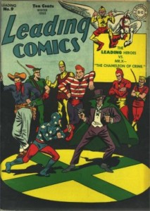 0009 536 213x300 Leading Screen Comics [DC] V1