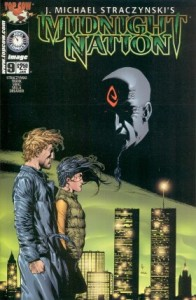 0009 613 196x300 Midnight Nation [Image Top Cow] V1