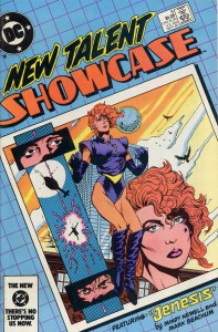 0009 648 197x300 New Talent Showcase [DC] V1