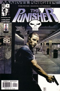 0009 721 198x300 The Punisher