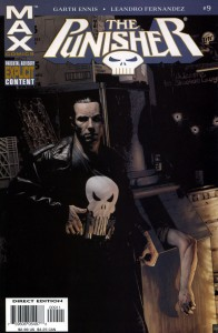 0009 732 196x300 The Punisher