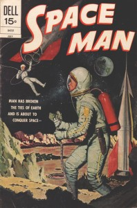 0009 833 198x300 Space Man [Dell] V1