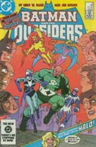 0009 89 196x300 Batman  And The Outsiders [DC] V1