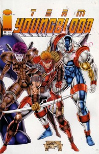 0009 915 194x300 Team Youngblood [Image] V1
