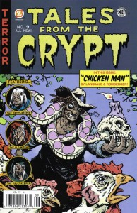 0009 932 194x300 Tales From The Crypt V1